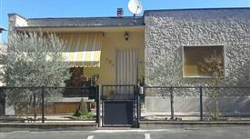 Casa Indipendente in Vendita a Colle di Val d'Elsa