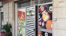 Magazzino commerciale in vendita in Agrigento