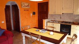 Appartamento bilocale Santa Teresa di Gallura