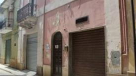 Appartamento da ristrutturare 60.000 €