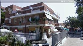 Appartamento 85 mq lido dei pini Anzio