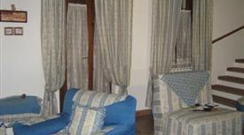 Casa indipendente in vendita in via Trieste, 10, Bassignana