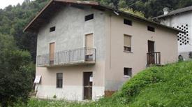 BRIOTTI (SO) casa vacanza - parco Orobie