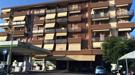 Trilocale via Milano 5, Castellanza
