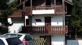 Appartamento in centro a Gallio