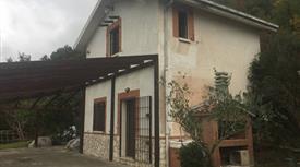 Casale Rustico RISTRUTTURATO Carpinone (IS)