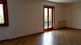 Appartamento ampio e luminoso in centro