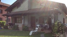 Villa via Boarie 7, Borgofranco D'Ivrea