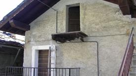 Casa indipendente in vendita in via roma, 30, Pontboset