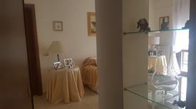 Nuovissimo appartamento -Parco Belvedere