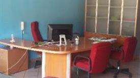 Ufficio in Avellino Via Circumvallazione 108