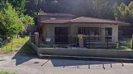 Villa in vendtita a Carimate