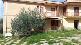 Appartamenti 29000€