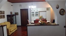 Quadrilocale in vendita in via Armando Diaz, 245 Ceccano