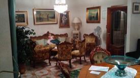 Appartamento in vendita a via dei Levi,Roma (RM)