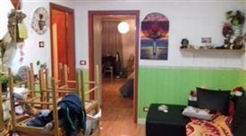 Appartamento completamente ristruttur in zona Orti