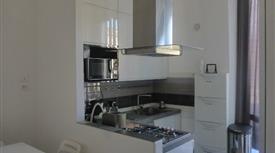 Affittasi appartamento ristrutturati e ammobiliati