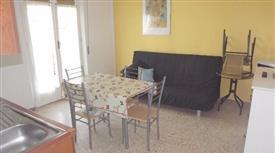 Appartamento vacanza in SAN BENEDETTO DEL TRONTO