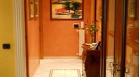 Appartamento viale Porta Pia 33