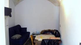 Tipica abitazione fasanese su due livelli