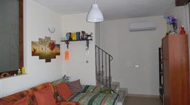 Appartamento indipendente
