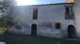 Casale/cascina in vendita in via Cese s.n.c