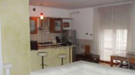 Apartamento a sant'egidio alla vibrata