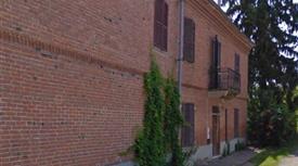 Casa di campagna via Fontanina 25, Villadeati