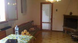 Appartamento Montecreto