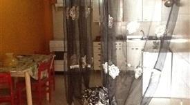 Ampio Appartamento ammobiliato stazione frosinone