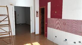 Avella: appartamento in palazzo signorile