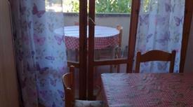 Casa Mazzanta Vada (li) molto tranquilla