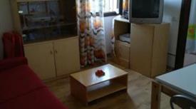 Mini appartamento 4 pax ,localit Le Fratte Arsiero