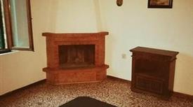 Appartamento in vendita a Monticiano
