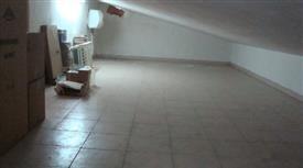Appartamento di nuova costruzione 62.000 €