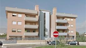 Appartamento di recente costruzione