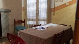 Casa Indipendente in Vendita in Via Provinciale 16 a Melissa