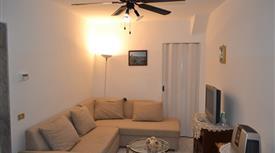 Grazioso e rifinito appartamento