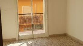 Appartamento 2 piano 120mq via mazzini,4