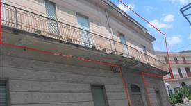 APPARTAMENTO IN VIA ROMA, LIVERI (NA) 80.000 €