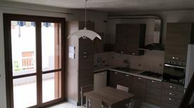 Appartamento di 75 mq a Fossò