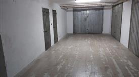 Garage in vendita 19.600€