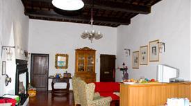 Isola d Elba grande appartamento