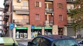 Vendo appartamento in Viale Sant'Ambrogio