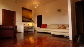 Appartamento in vendita  a via Picciola 54 ,Pesaro 230.000 €