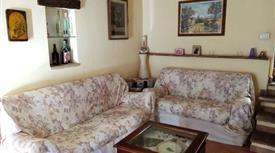 Casa indipendente 98.000 €