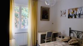 Appartamento studenti con 3 camere (Mestre)