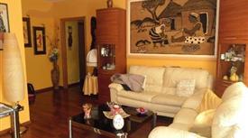 Appartamento a Macchia Romana, Via Gandhi
