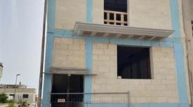 Casa Indipendente in Vendita in Via Bellini 39 a San Marzano di San Giuseppe
