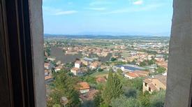 Bilocale via Torricella 76, Sinalunga